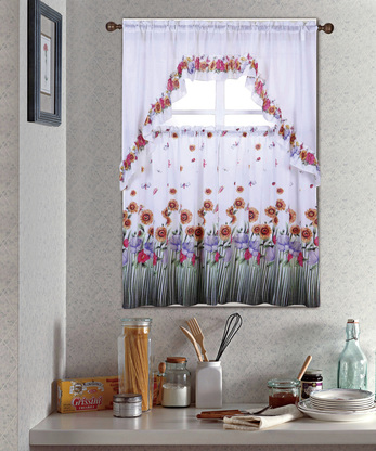 Fresh Curtain Ideas for Kitchen Windows - Linen Store on kitchen apron ideas, kitchen curtains product, kitchen window ideas, kitchen flooring ideas, kitchen table ideas, kitchen family dollar curtains, kitchen design ideas, kitchen curtains leaves, kitchen curtains with fruit, kitchen bathroom ideas, kitchen furniture, kitchen island designs, custom drapery ideas, kitchen curtains with flowers, kitchen curtains at kohl's, valance ideas, kitchen canvas ideas, kitchen sink curtains, drapes and curtains ideas, kitchen floor ideas,
