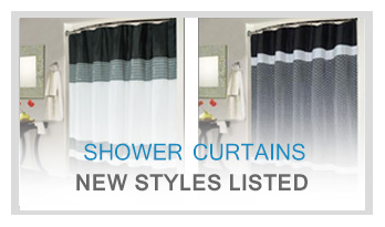 box-middle-showercurtains.jpg