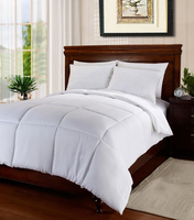 Washing A Down Alternative Comforter Linen Store
