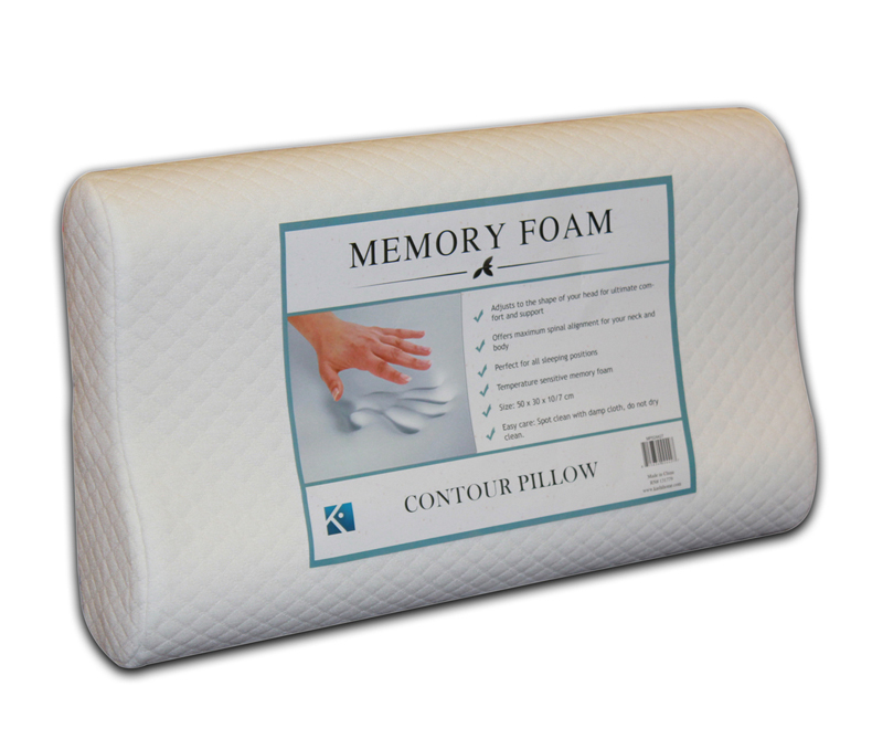the material for memory foam was originally designed by nasa in the mid1960s as a material to improve the safety of airline cushions