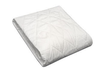 how to wash a mattress cover linen store. Black Bedroom Furniture Sets. Home Design Ideas