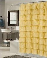 Shower Curtain Ideas For Small Bathrooms Linen